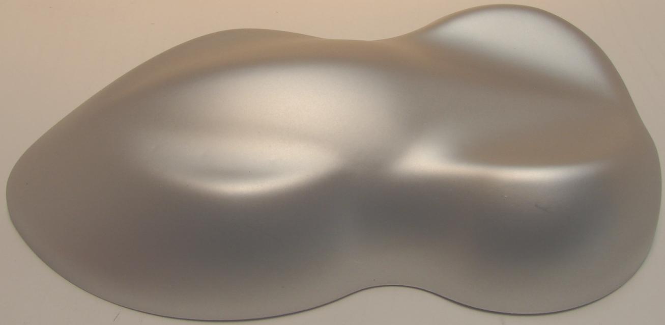 1 5 liter silber matt metallic paket. Black Bedroom Furniture Sets. Home Design Ideas